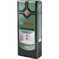 Детектор металла Bosch Truvo (0603681221)