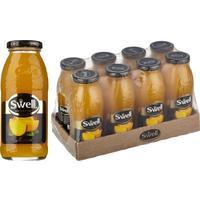 Нектар Swell манговый с мякотью 0.25 л (8 штук в упаковке)