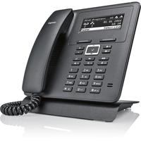 IP-телефон Gigaset MAXWELL BASIC (S30853-H4002-S301)