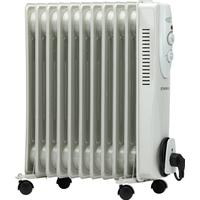 Радиатор масляный Starwind SHV3120