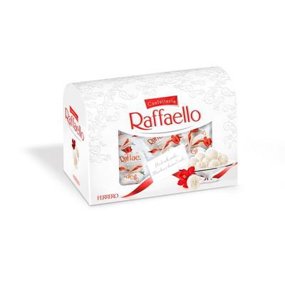Конфеты Raffaello 240 г