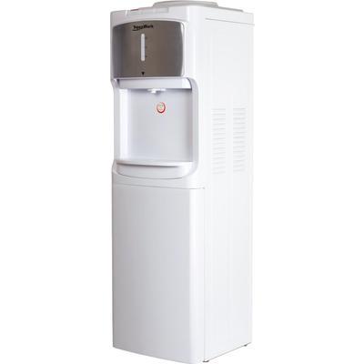Кулер   Aqua Work TY-LWYR83В (белый) с холодильником