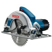 Пила циркулярная Bosch GKS 190 (0601623000)