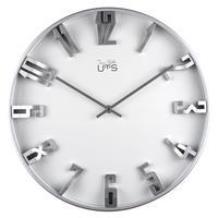 Часы настенные Tomas Stern 9070 (35x35x5 см)