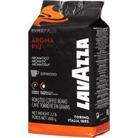 Кофе в зернах Lavazza Aroma Piu Expert 1 кг