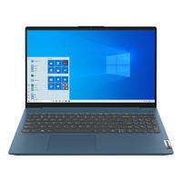 Ноутбук Lenovo IP5 15IIL05 (81YK001ERU)