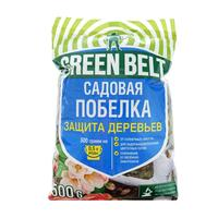 Средство Green Belt Садовая побелка 500 г