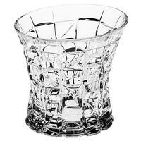 Набор для виски Патриот (штоф 700 мл + 6 стаканов по 200 мл)