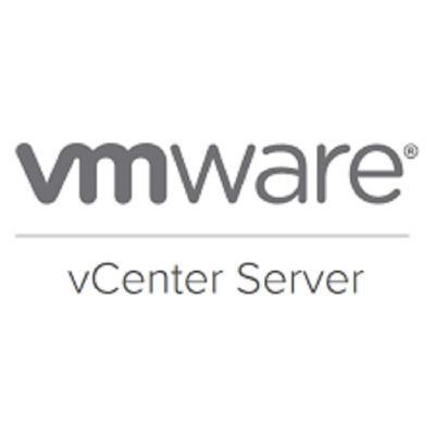 Программное обеспечение VMware vCenter Server 7 Foundation электронная лицензия для 1 ПК на 12 месяцев (VCS7-FND-G-SSS-C)