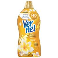 Кондиционер для белья Vernel Ваниль 1.74 л