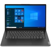 Ноутбук Lenovo V14 G2 ITL (82KA003YRU)