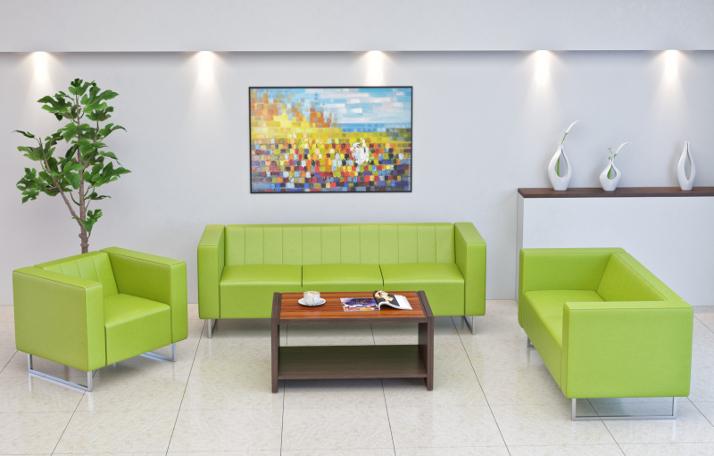Мягкая мебель Вента