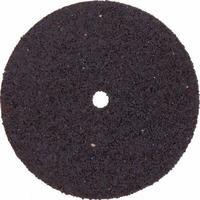 Круг отрезной Dremel 409 36 штук в упаковке 24 мм (2615040932)