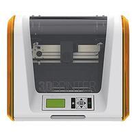 3D-принтер XYZPrinting da Vinci Junior 1.0