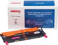 Картридж лазерный ProMEGA Print CLT-M407S для Samsung пурпурный совместимый