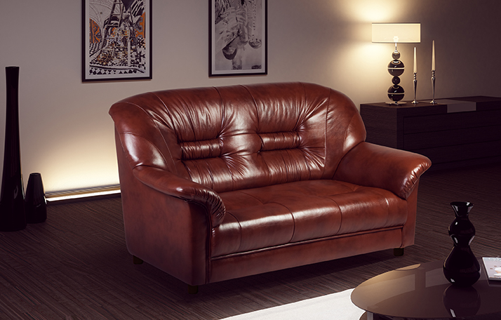 Мягкая мебель Chelsea-image