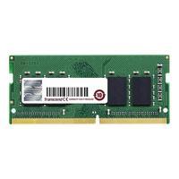 Оперативная память Transcend JM2666HSB-8G 8 ГБ (SO-DIMM DDR4)