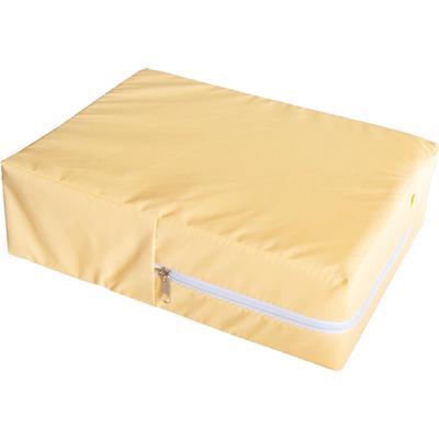 Подушка для забора крови ВиталФарм 29х21х9 см (цвет в ассортименте)