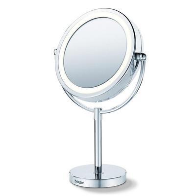 Зеркало косметическое Beurer BS69