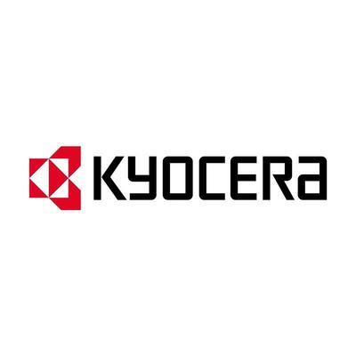 Бункер отработанного тонера для Kyocera FS-2100D/2100DN/4100DN/4200DN/4300DN