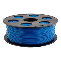Пластик ABS BestFilament для 3D-принтера синий 1,75 мм 1 кг