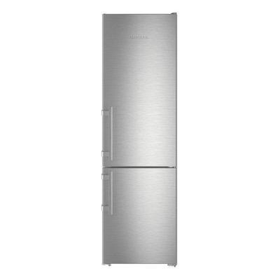 Холодильник Liebherr Cef 4025-20001