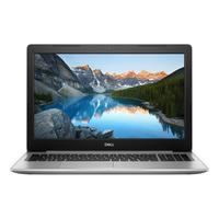 Ноутбук Dell 5570 (5570-5300)