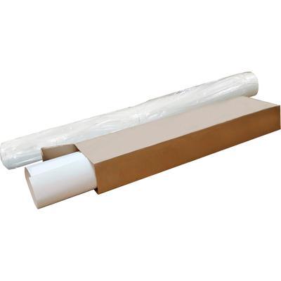 Ватман бумага чертежная Гознак Спб А0 (5 листов, размер 1200х840 мм, плотность 200 г/кв.м, белизна 100)