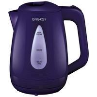 Чайник Energy E-214 фиолетовый