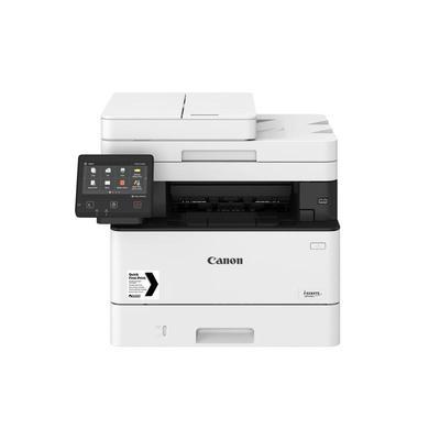 МФУ Canon i-SENSYS MF449x (3514C060)