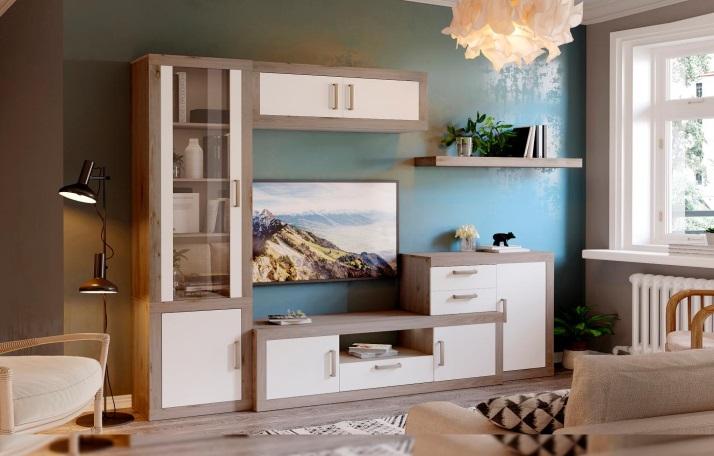 Мебель для дома Toivo