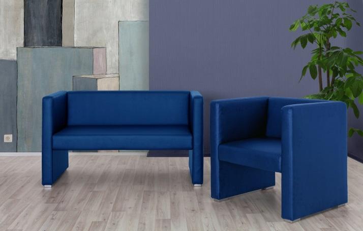 Мягкая мебель Бриф