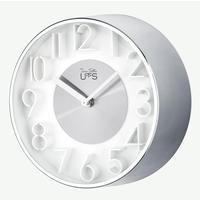 Часы настенные Tomas Stern 4016S (20х20х9 см)
