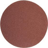 Круг шлифовальный Stayer 35453-125-080 (5 штук в упаковке)