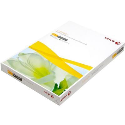 Бумага для цветной лазерной печати Xerox Colotech+ (А3, 160 г/кв.м, 250 листов)