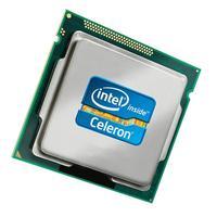 Процессор Intel Celeron G5920 OEM (CM8070104292010 S RH42 999TL2)