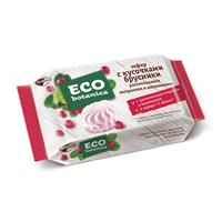 Зефир Eco-botanica с брусникой 250 г