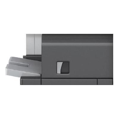 Финишер-степлер внутренний Konica Minolta FS-533 (A2YUWY2)