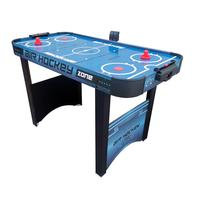 Игровой стол-аэрохоккей DFC Zone 48