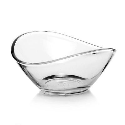 Салатник стеклянный Pasabahce Гастробутик 120 мл прозрачный