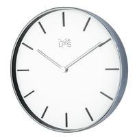 Часы настенные Tomas Stern 4004S (30x30x4 см)