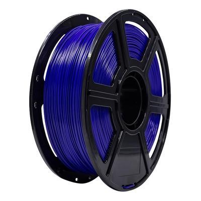 Пластик PETG для 3D-принтера Tiger 3D синий 1,75 мм 1 кг