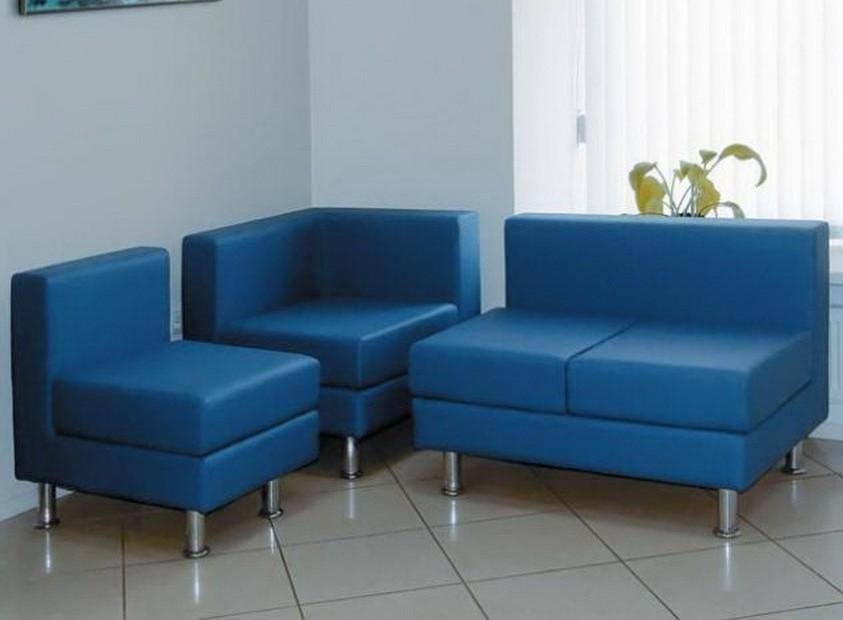 Мягкая мебель Лайт