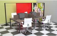Мебель для персонала Арго-image_0