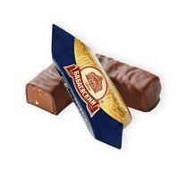 Конфеты шоколадные Бабаевские 1 кг