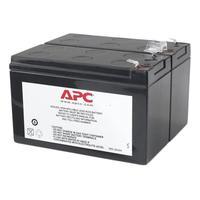 Батарея для ИБП APC by Schneider Electric RBC113