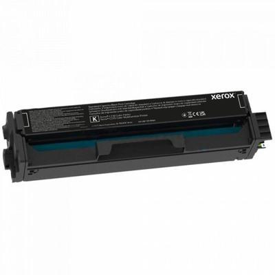 Картридж лазерный Xerox 006R04395 черный оригинальный повышенной емкости