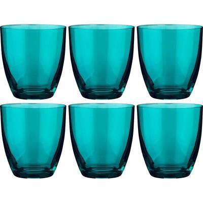 Набор стаканов KATE (300 мл, 6 штук)