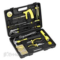 Набор инструмента универсальный Stayer Механик 15 предметов (22052-H15)