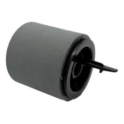 Ролик захвата из кассеты в сборе Samsung  (JC93-00310A)
